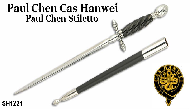 cashanweei HEIGHT=