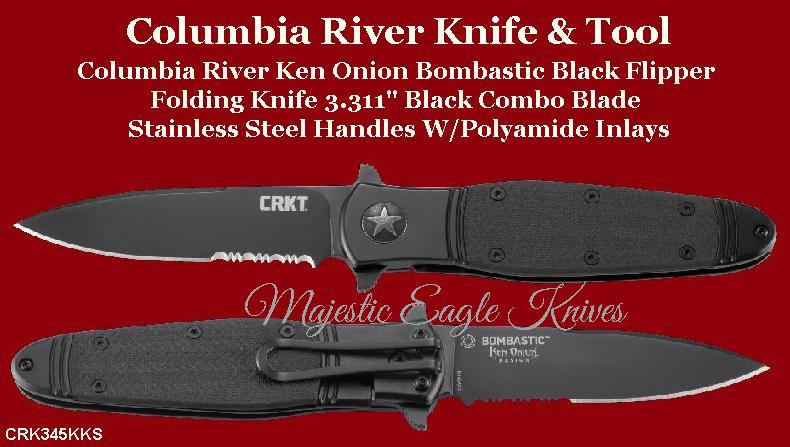 knife river black dating site Tactical knives are built for tough people working tough jobs we're hon-ored to have a role in the safety of law enforcement, military, and emer-gency response.