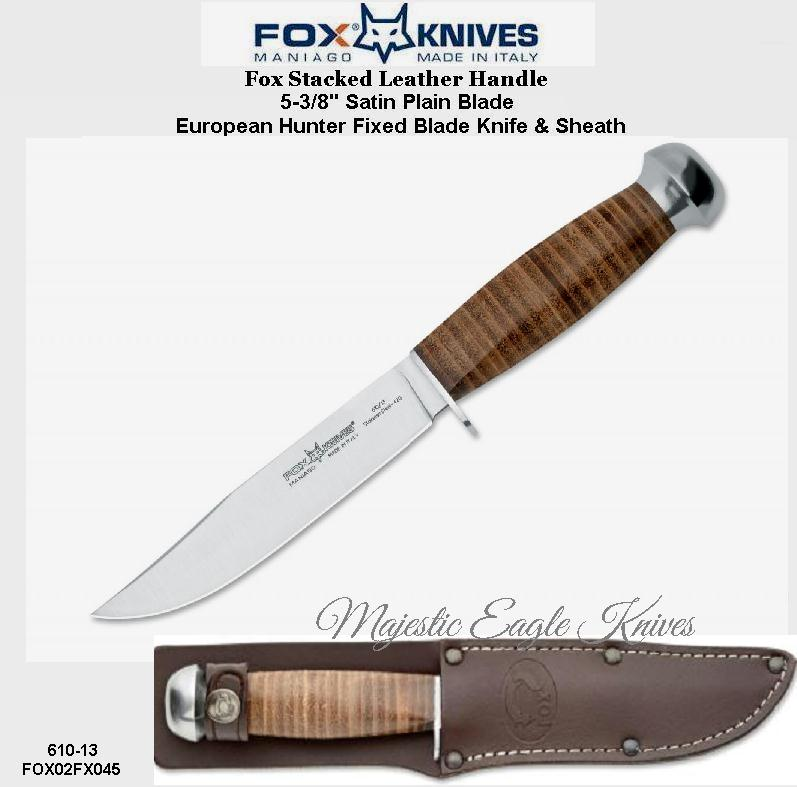 FOX02FX045
