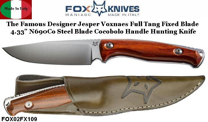 FOX02FX109