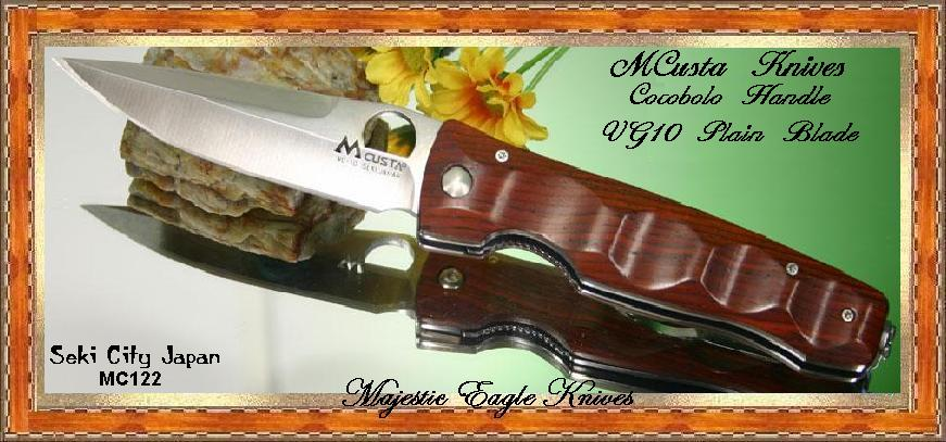 MC122