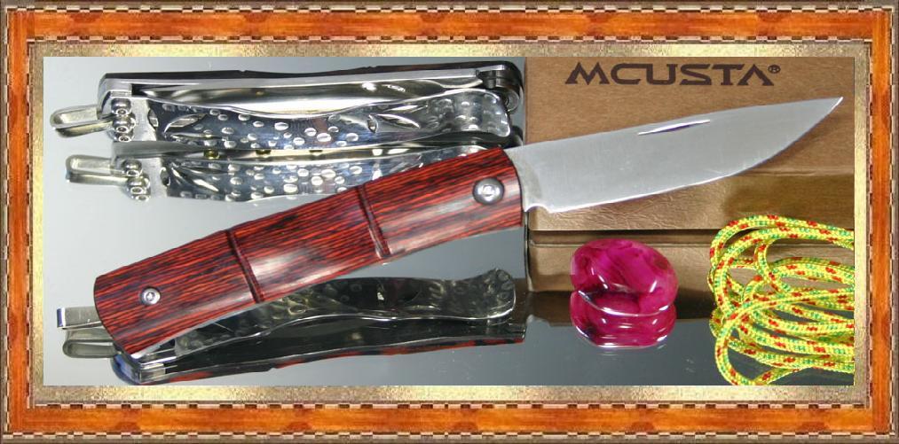 mc78dstaminadamascus