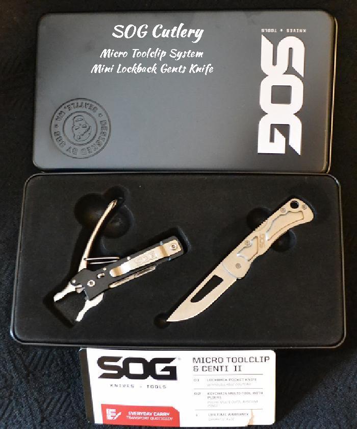 Sog-Kit00040